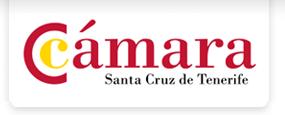 Cmara Santa Cruz de Tenerife
