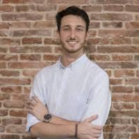 Linkedin Carlos Ruisanchez